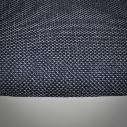 designstoel Castelli ontwerper door Pirelli in antraciet