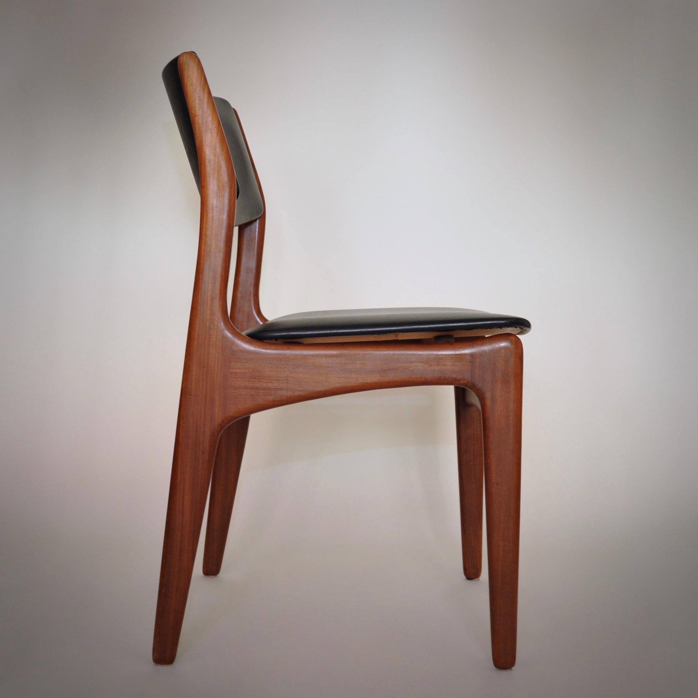 Jaren 70 dutch design Hollands ontwerp Webe stoelen vintage